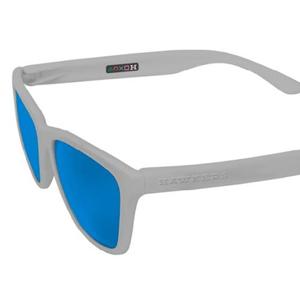 amazon lentes oakley 11c8  hawkers amazon gafas