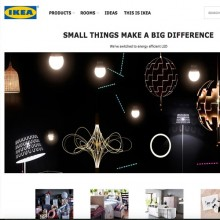 IKEA-Ireland-web_md