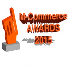 M-Commerce-Awards_md