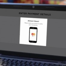 MasterCard-Identity-Check_sm