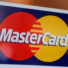 MasterCard-tarjeta
