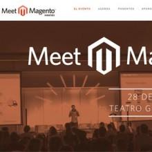 Meet-Magento_sm