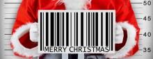 Merry-Christmas_lg