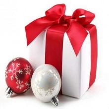 Navidad-regalos2_md