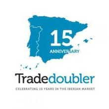 Tradedoubler-15th-aniversario