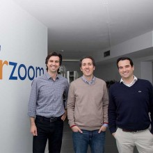 UserZoom-Team_md