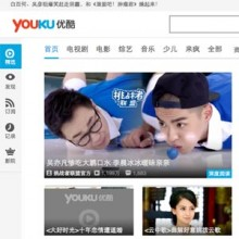 Youku-web_sm
