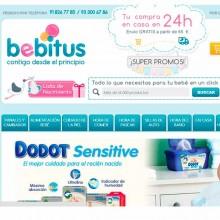 bebitus_md