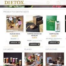 dietox_md
