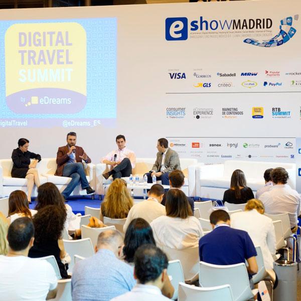 digitaltravelsummiteshow15_md
