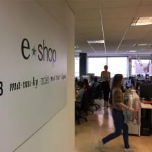 eShop-Ventures-oficinas