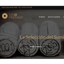 vinopremier_md