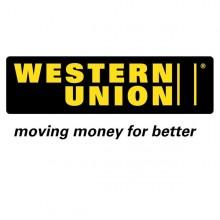 western-union_md