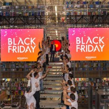 Amazon-BlackFriday_md