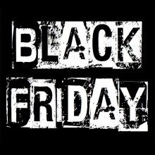 Black-Friday_md