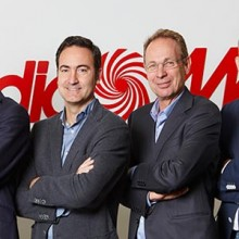 MediaMarkt-Team-omnichannel_sm