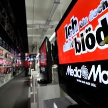 MediaMarkt-Tienda-fisica