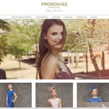 Pronovias-shop_md