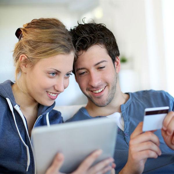 Tablet-compra-online_md