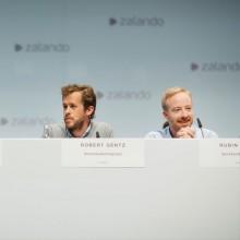 Zalando-Consejo-Admin_md
