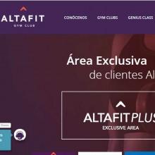 altafit_md
