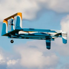 amazon_drone_md