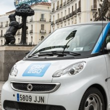 car2go_md