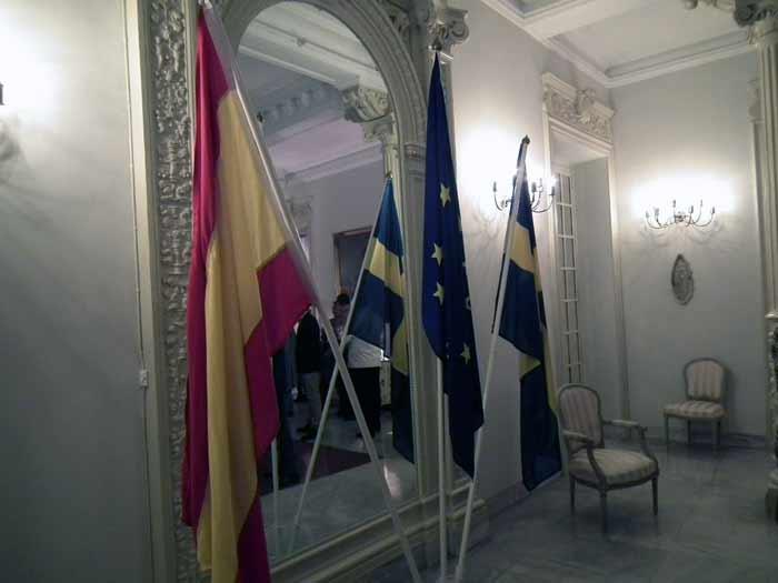 embajadasuecia2