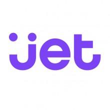 jet_md