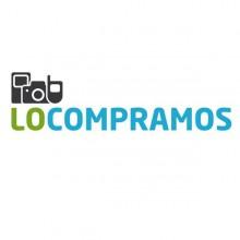 locompramos_md