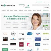 miotrafarmacia_md