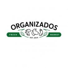 organizados_md
