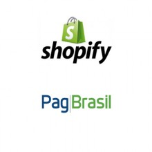 shopify_pagbrasil_md