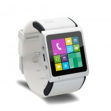 smartwatch_md