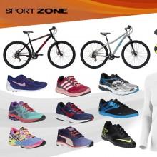 sportzone_md