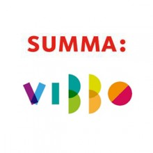 summa_vibbo_md