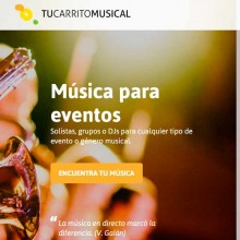 tucarritomusical_md
