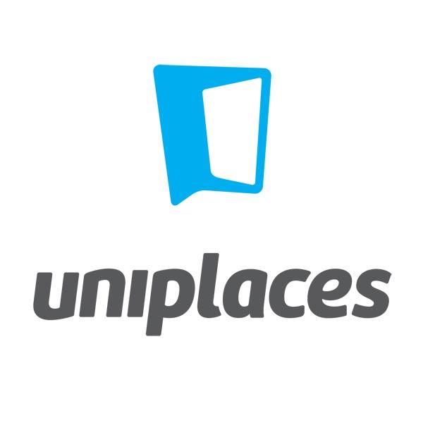Uniplaces Genera Mas De  Mme A Los Propietarios De Viviendas En Alquiler En Europa