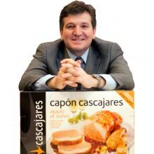 Cascajares-Simon_md