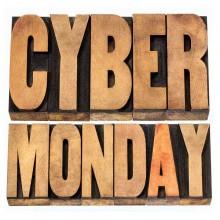 Cyber-Monday-madera_md