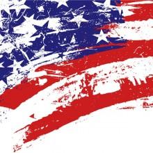 EEUU-bandera_md