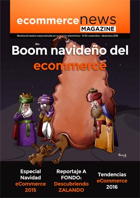 EcN-Magazine-N20