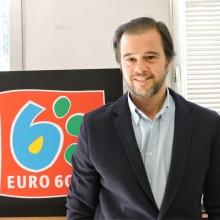 Euro6000-Luis-Alvarez_md