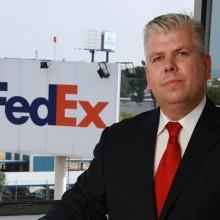 FedEx-Ian-Silverton_md