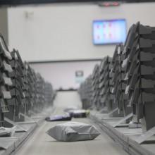 ICP-Logistica-cadena_md