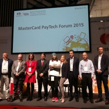 MasterCard-Paytech_md