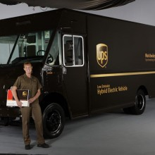 UPS-furgoneta_md