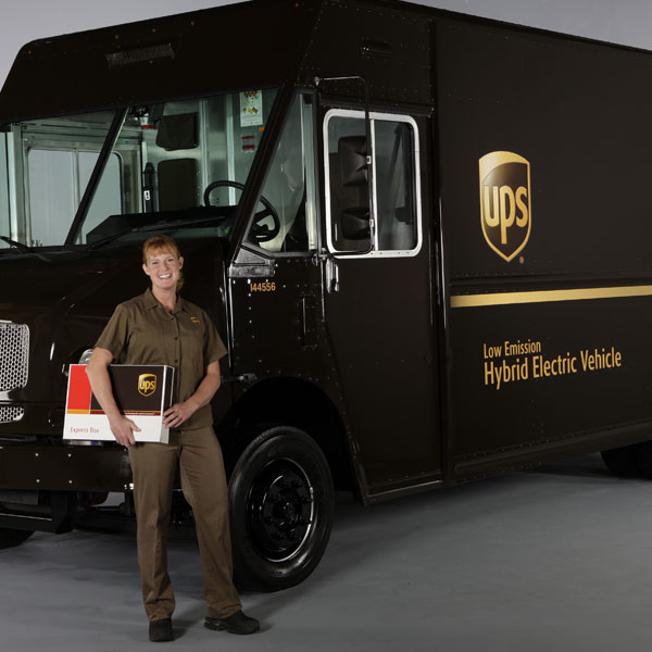 UPS-vehiculo-electrico_md