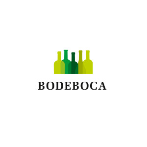 bodeboca_md