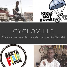 cycloville_md